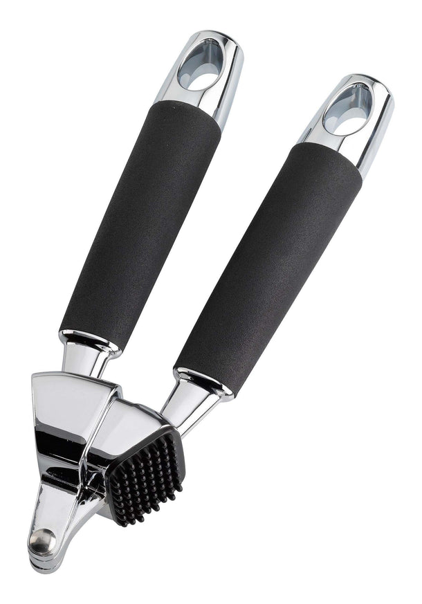 Circulon Elite Garlic Press