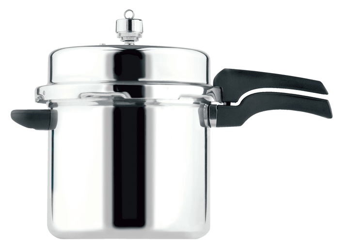 Prestige 6 Litre High Dome Pressure Cooker