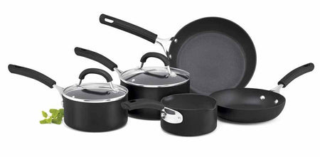 Circulon Origins 5 Piece Pan Set
