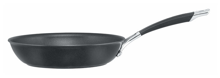 Circulon Momentum Hard Anodised 25cm Frying Pan