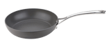 Joe Wicks High Intensity Non-Stick Frypan - Small