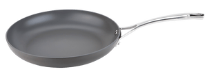 Joe Wicks High Intensity Non-Stick Frypan - Large