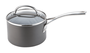 Joe Wicks High Intensity Non-Stick Saucepan - 16cm/1.9L