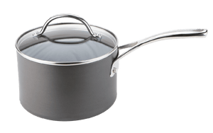 Joe Wicks High Intensity Non-Stick Saucepan - 18cm/2.8L