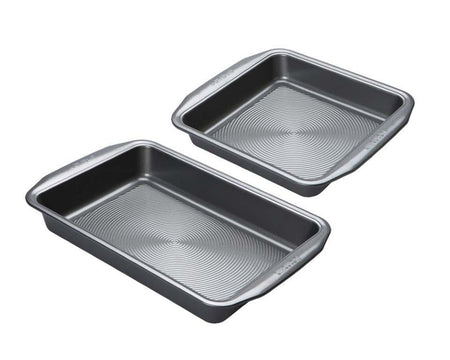 Circulon Momentum Roast & Bake Set