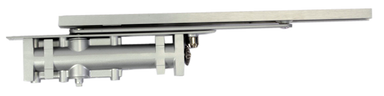 Concealed Door Closer Heavy - 80Kg