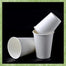 Disposable Thermocol  Cups Glasses 100 PCS