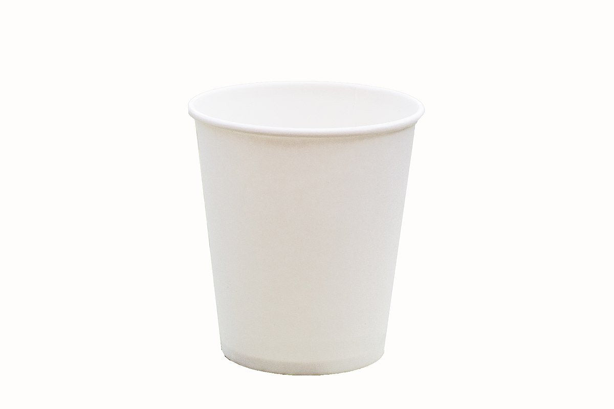Paper Cups (Pack of 10000 pcs)