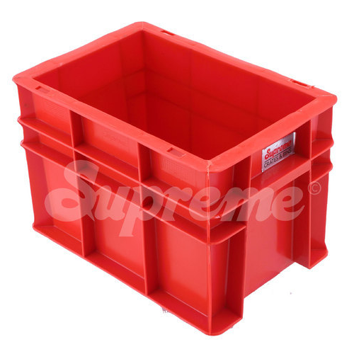 300x200x100 Series Crates-(Pack of-5)