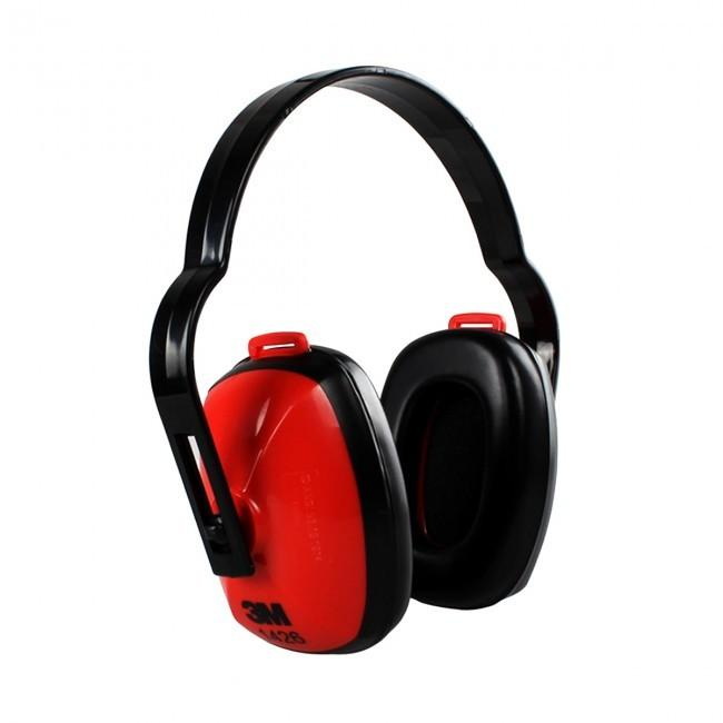 3M 1426 Economy Ear Muff (Pack of 10)