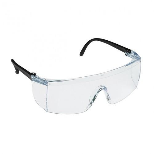 3M 1709 IN Safety Eye wear  (pack of 50)