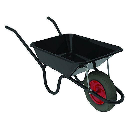 Chillington wheelbarrow