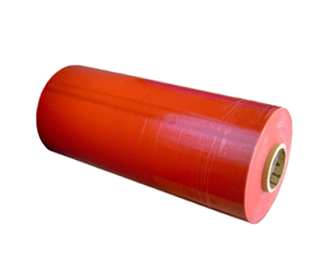 Anti Static stretch film