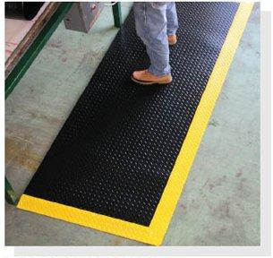 Anti Fatigue Mats-(Thickness mm-23)