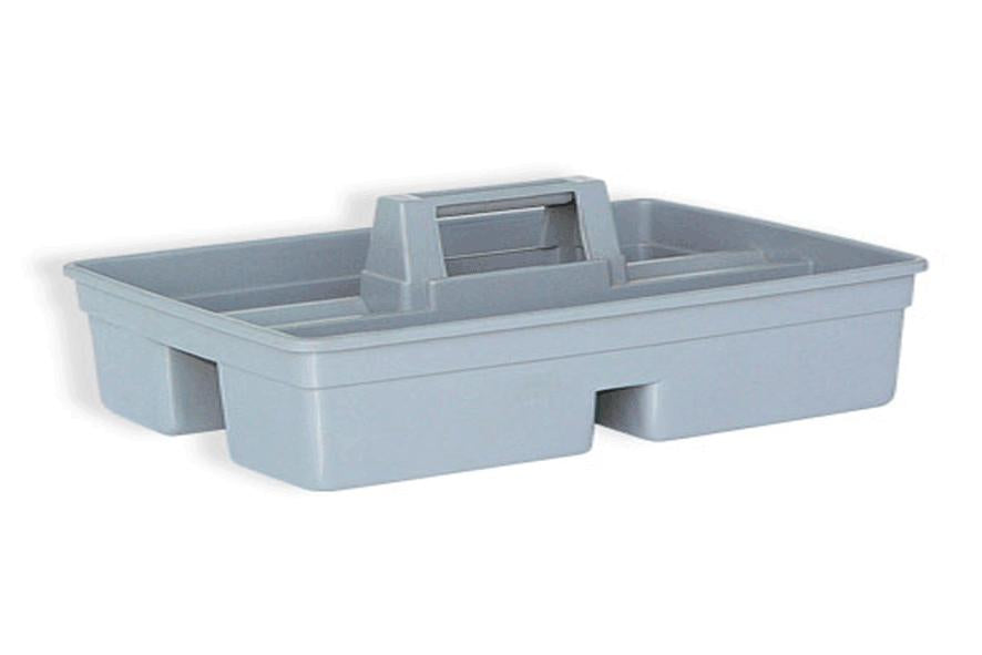 Caddy Tool Bucket (pack of 10)