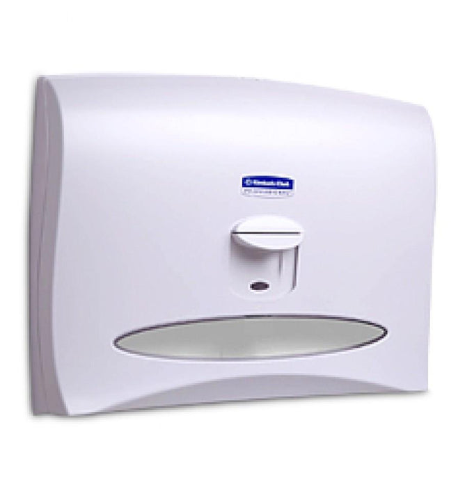 Professional Windows Series-I PSC Dispenser