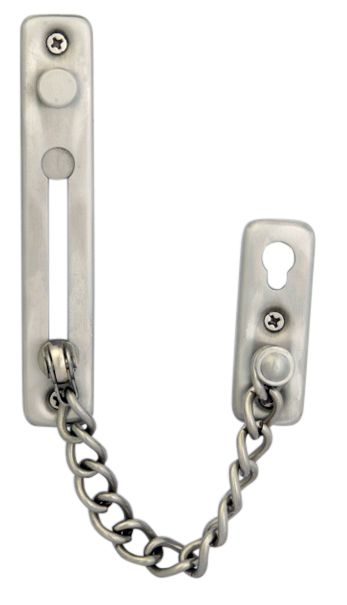 Door Accessories- Door chain