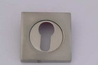 Key Escutcheon(square)
