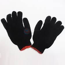 Knitted Hand Gloves 40gm