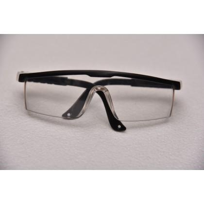 Safety Goggles (PACK OF 20)