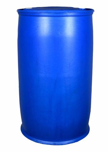 Plastic Storage Drums 200L