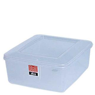 Plastic Containers  Boxes