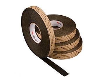 3M Anti Skid tape industrial pack