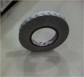 3M Double Side Tissue Tape