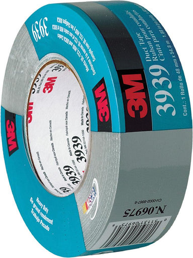 3M Duct Tape (pack of 6)