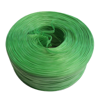 Polypropylene Twine (Pack of 20)