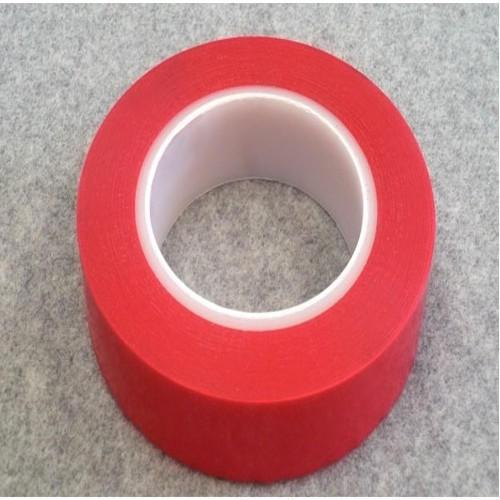 Red Polyester (Pack of 10)