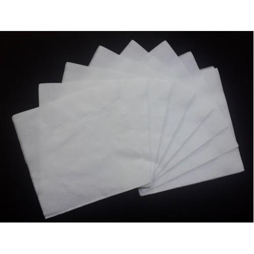 Star Tissue Napkins 50PCS