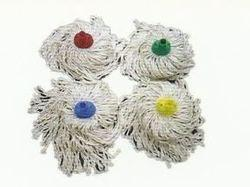 Round Mop Refill Color Coded