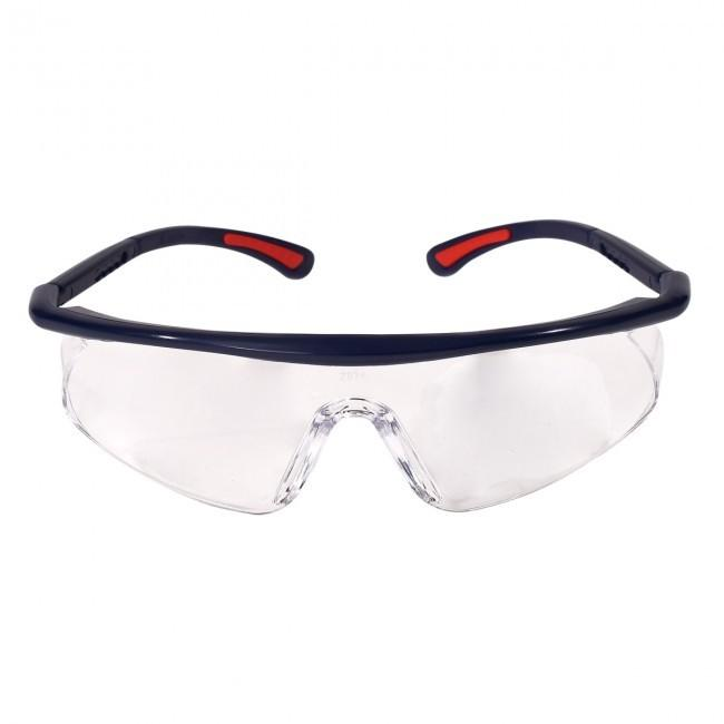EY-601 Safety Eye wear (pack of 10)