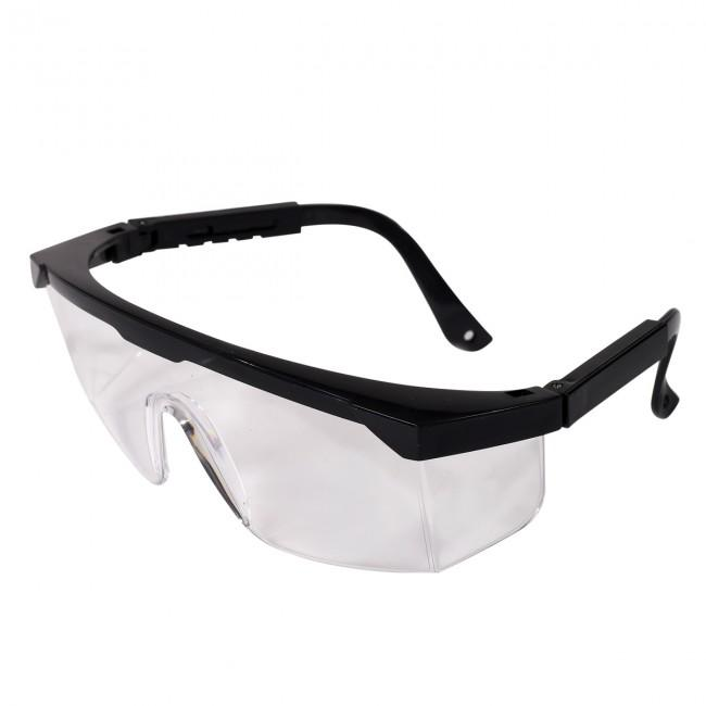 3M 1710 IN Safety Eye wear (Pack of 50)