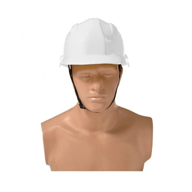 Vanguard Industrial Helmet (Pack of 12)