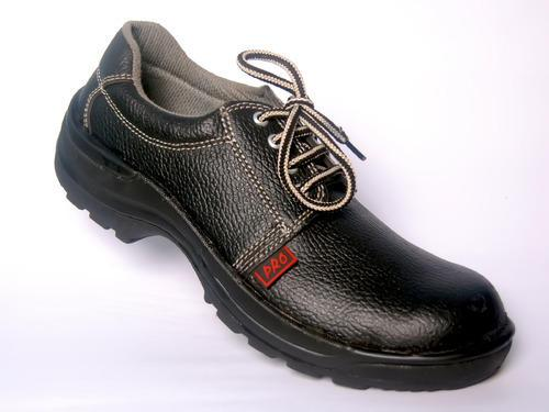 Axis Pro Safety shoes