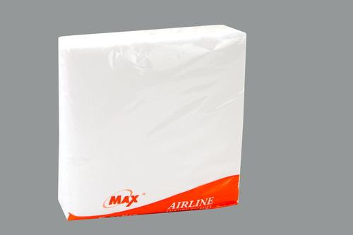Airline Luxury Tissue Paper (PACK OF 5)