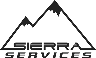 Sierra Services, LLC