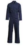 CVEFR7NY-NAVY LAPCO COVERALLS