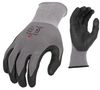 RWG11S-NYLON DOT DIP GLOVE