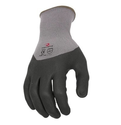 RWG12-GLOVES