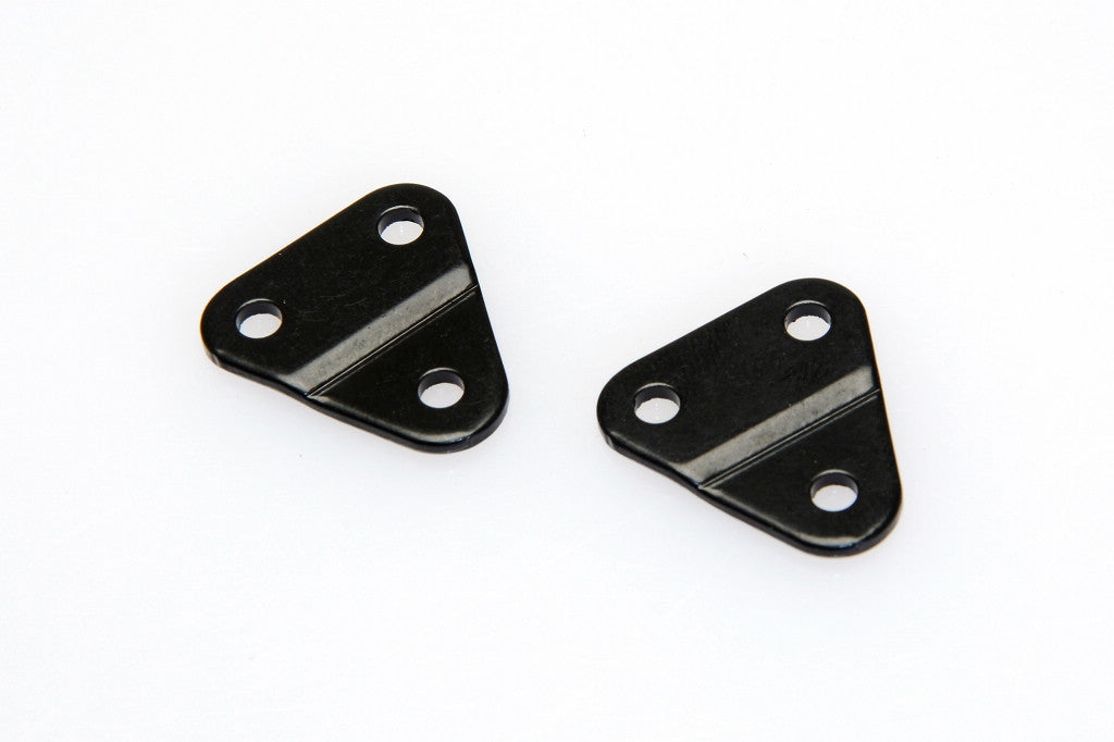CD0407 F450 SD Metal 4-Link Suspension Stay 2pcs DL-Series - Cen Racing USA