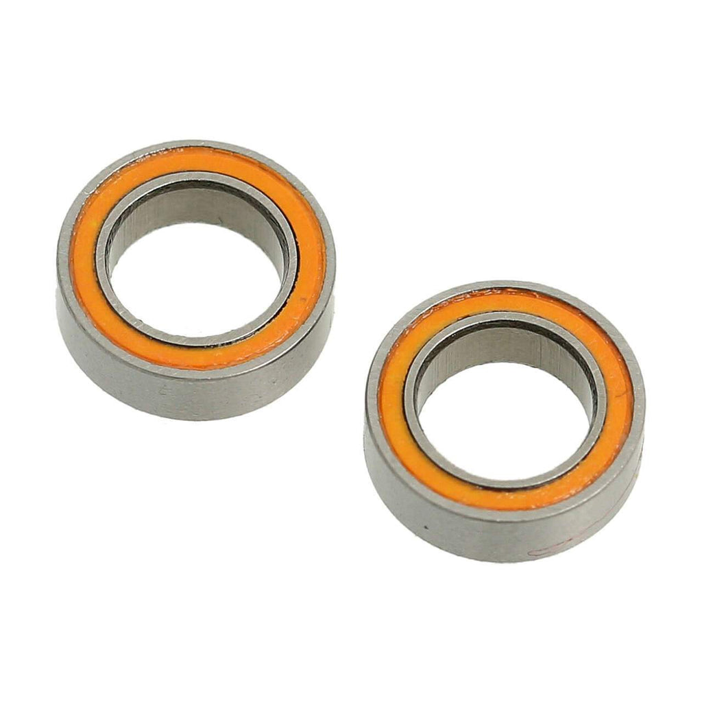 CKQ0506 Precision Rubber Sealed Ball Bearing 5x8x2.5mm - Cen Racing USA