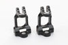 CKR0306 KAOS Aluminum Spindle Carrier (Left or Right) - Reeper - Cen Racing USA