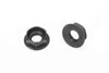 CKR0310 KAOS Upper Arm Adjuster Lock Nut M8 - Cen Racing USA