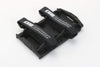 CKR0405 Adjustable Battery Tray 1pcs - Cen Racing USA