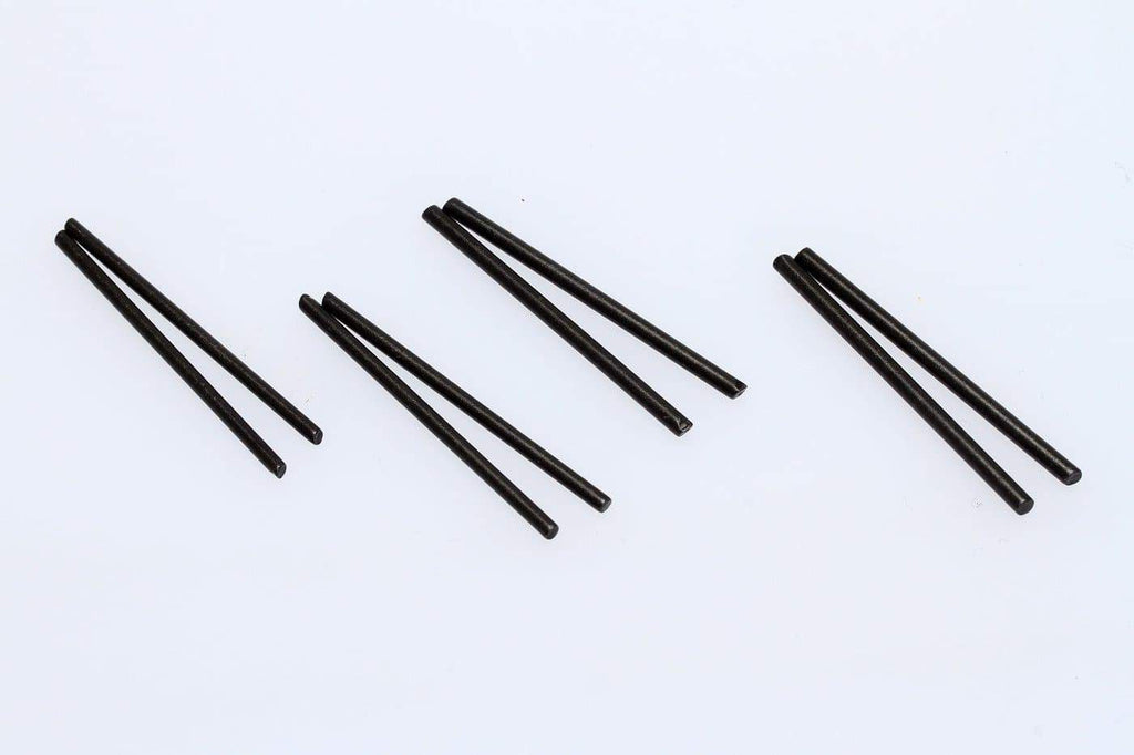 CQ0156 1.60mm/ 1.70mm/ 1.90mm/ 2.0mm Tension Bar (optional) MT Series - Cen Racing USA