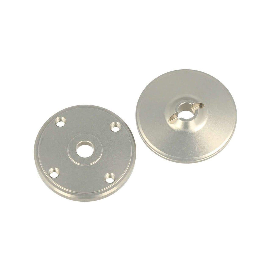 CQ0246 Slipper Hub Set - Cen Racing USA