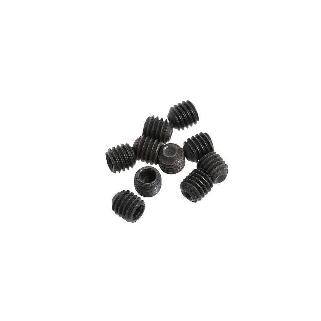 G36252 M3x3mm Set Screw - Cen Racing USA